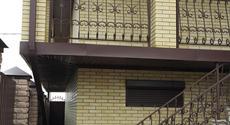 Apartment near Anapa