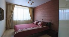 Apartment on Karla Marksa 7