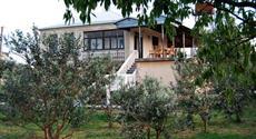 Гостевой дом у Рафа