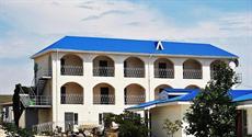 Отель Андре