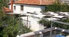 Гостевой дом Дом Летчика