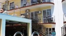 Гостевой дом Акрополь
