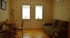 Гостевой дом Классик