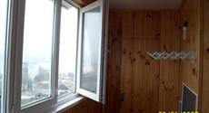 Апартаменты Трехкомнатная Квартира у Моря
