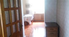 Квартира на ул. Васильева