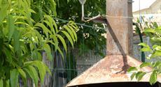 Гостевой дом Сакавец