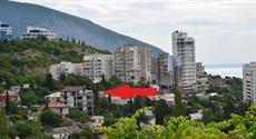 Отель Вилла Боссанова