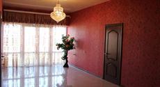 Гостевой дом Медовый Месяц