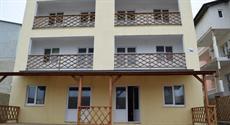 Мини-отель 36
