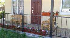 Гостевой дом Прованс