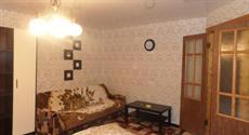Apartments On Voynova