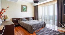 Апартаменты Сон у Моря
