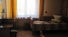 Гостевой дом Влада