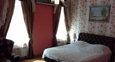 Апартаменты на Боткинской 12