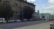 Апартаменты Апартаменты Челюскинцев