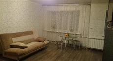 Апартаменты на Угличской 31