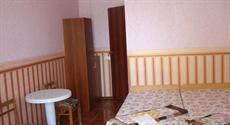 Мини-отель Янтарь