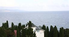 Гостевой дом Дельфин