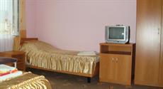 Гостевой дом Варна