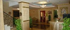 Апарт-отель Luxor Hotel Hurghada