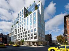 Cassa Hotel Times Square