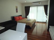 Kotobuki Place Condominium