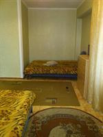 Apartments on Prospekt Dimitrova