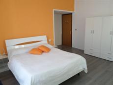 Мини-отель B&B Porto Vecchio