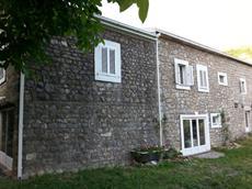 Дом для отпуска Etno Hause Aleksandar