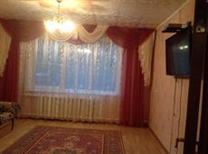 Дом для отпуска Гостевой дом Архангельских