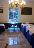 Мини-отель Villa Emilia Pozzuoli