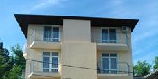 Гостевой дом Берег Анапы