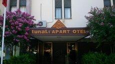 Tunali Apart Hotel