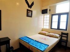 Donmueang Airport Walkable Hostel (DMK)