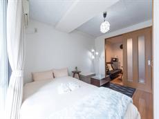 Отель TW43 Cozy&Neat house in Tokyo