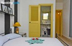 Дом для отпуска Casa Detalles