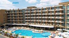 Апартаменты Grenada - Bulgaria