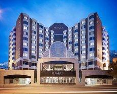 Hyatt Regency Perth