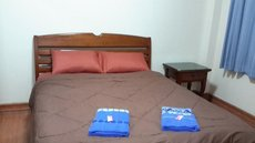 Дом для отпуска Mae Rampung Beach House