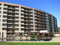 Апартаменты Apartments 523&726 Poseidon