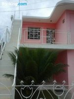 Дом для отпуска Casa Maga & Yara
