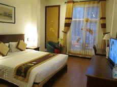 Отель Zenith Hotel Hanoi