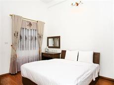 Отель Hotel Bluebell