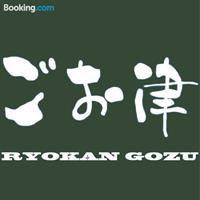 Апартаменты Ryokan Gozu