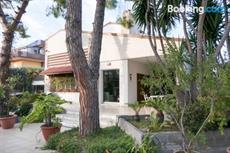 Мини-отель Yucca Camere & Suite