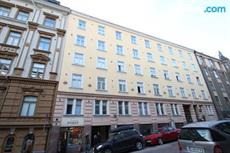 Апартаменты 3 Room Apartment In Helsinki - Vuorikatu 6