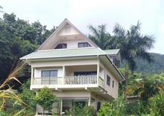 Апартаменты Belle Montagne Holiday Apartments