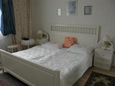 Отель Hotel Garni Ostrava