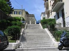 Дом для отпуска La Cosetta
