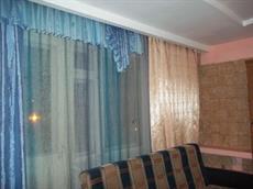 Апартаменты Апартаменты Светлица Красина 60